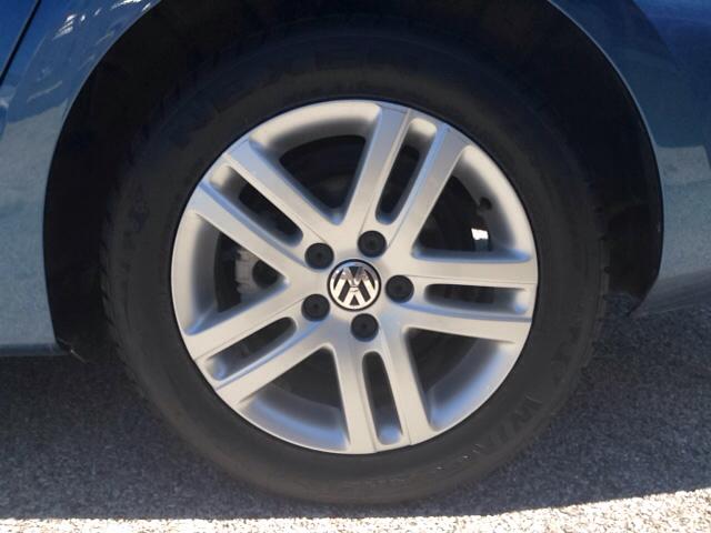 2015 Volkswagen Jetta TDI S 4dr Sedan 6A - Greenwood IN