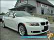 2011 BMW 3 Series for sale in Greenwood IN