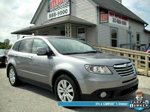 Keystone Kia Used Cars >> Used cars Greenwood Indiana Indy Motor Market auto dealer ...