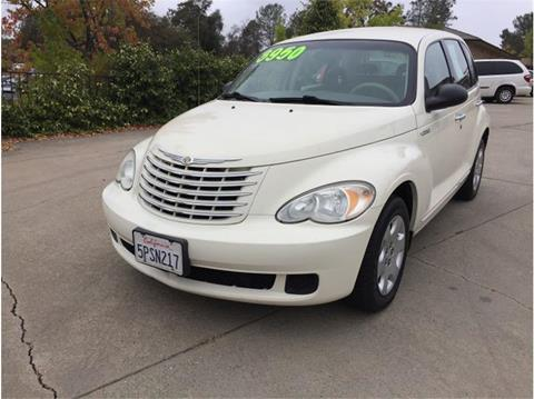 Used Chrysler For Sale In Shingle Springs Ca