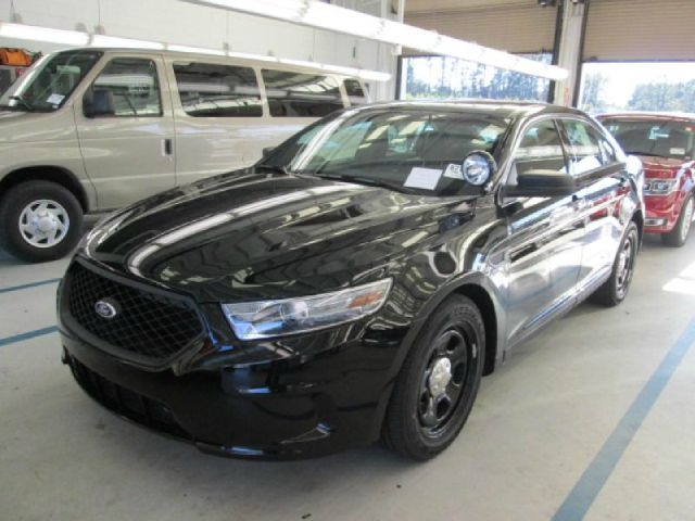2014 ford taurus police package autos post. Black Bedroom Furniture Sets. Home Design Ideas