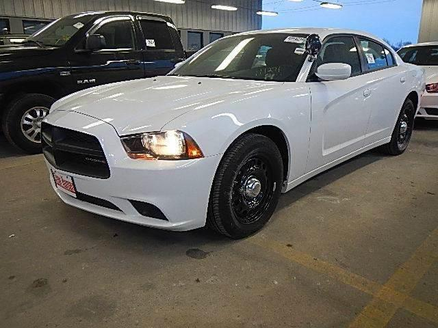 2014 dodge charger police awd 4dr sedan in kansas city mo. Black Bedroom Furniture Sets. Home Design Ideas