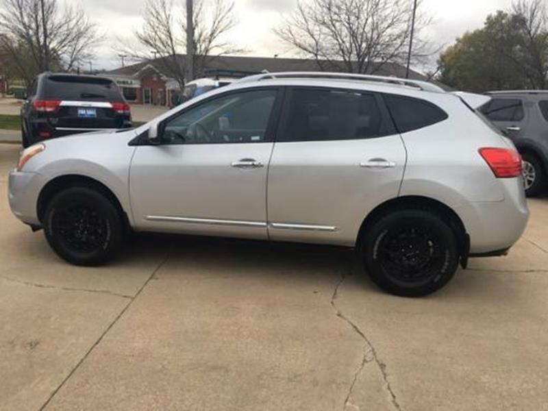 Used Car Sales Cedar Rapids Ia