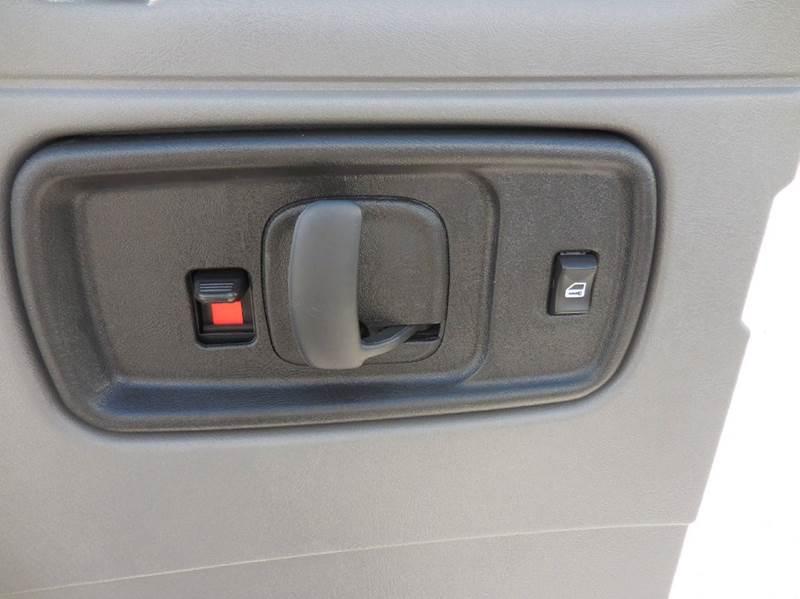 2014 Chevrolet Express Passenger LS 1500 3dr Passenger Van - Delray Beach FL