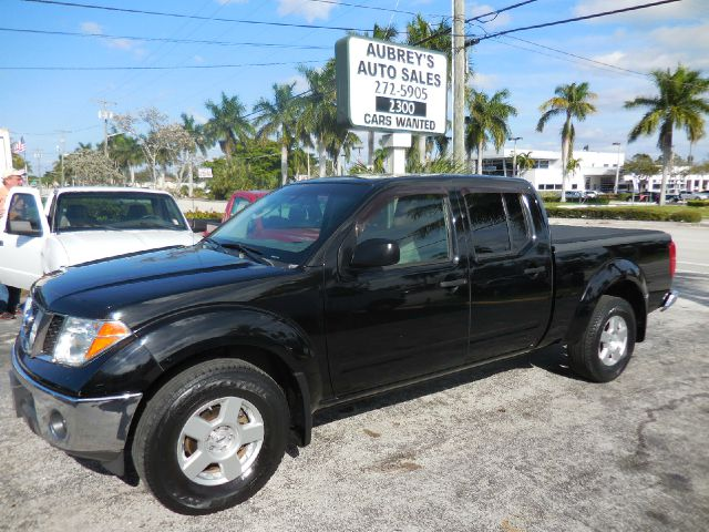 Nissan Delray Used Cars