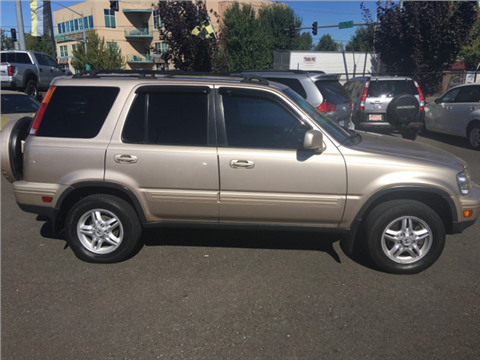 Honda cr v for sale salem or for 2000 honda crv power window problems