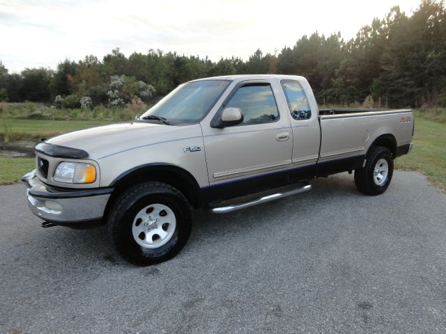 search results 1997 ford f150 used cars for sale autos weblog. Black Bedroom Furniture Sets. Home Design Ideas