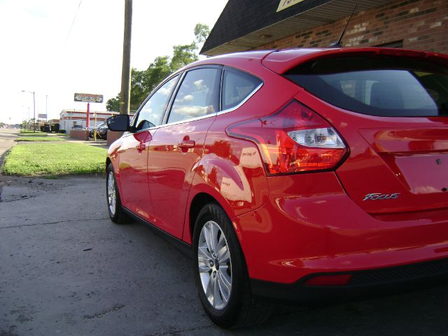 2012 ford focus sel flex fuel in melvindale mi nationwide auto sales. Cars Review. Best American Auto & Cars Review