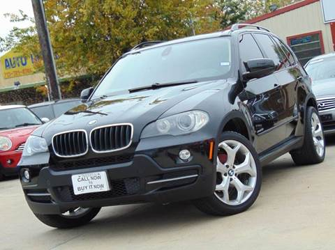 2010 bmw x5 for sale greensboro nc. Black Bedroom Furniture Sets. Home Design Ideas