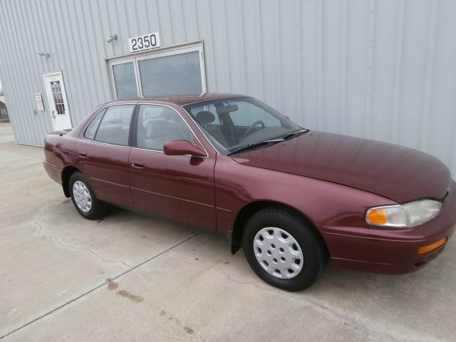 1996 Toyota Camry for sale in Medina OH