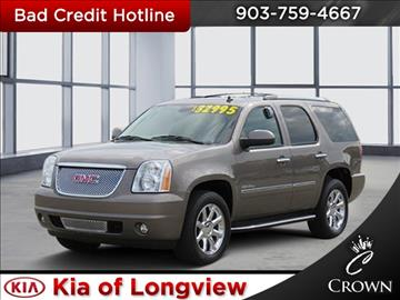Gmc For Sale Swanzey Nh Carsforsale Com