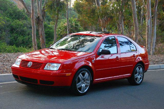 2003 volkswagen jetta wolfsburg edition 4dr sedan in san diego ca new generation autos. Black Bedroom Furniture Sets. Home Design Ideas