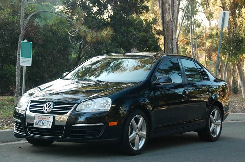 2010 volkswagen jetta limited edition pzev 4dr sedan 6a in san diego ca new generation autos. Black Bedroom Furniture Sets. Home Design Ideas