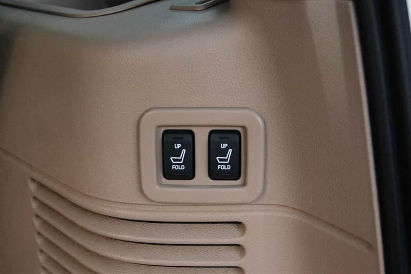 2006 Ford Expedition Eddie Bauer 4dr SUV - San Diego CA