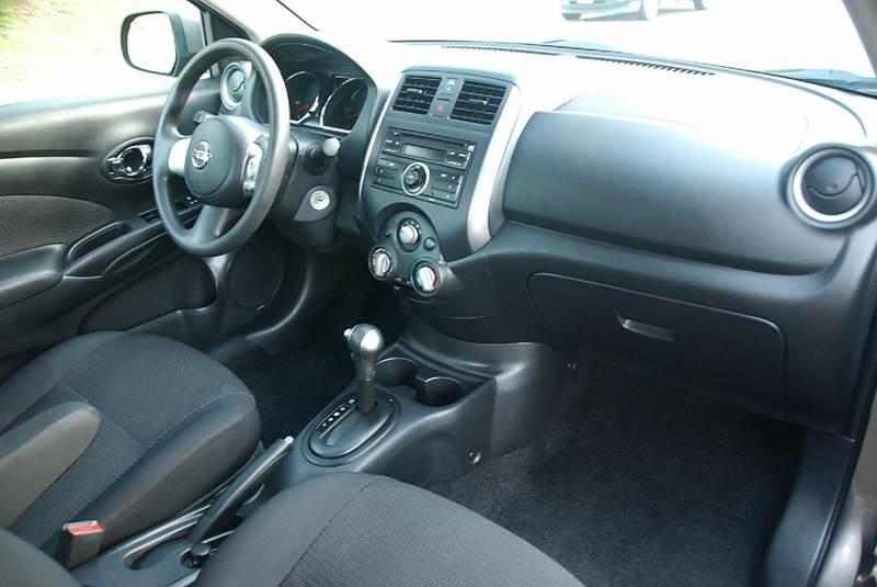 Used Lexus At Kearny Mesa Toyota Serving Kearny Mesa San >> Nissan Dealership In San Diego | Upcomingcarshq.com