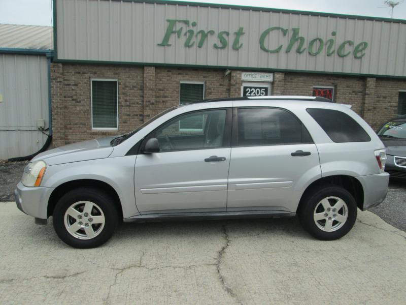 chevrolet for sale in greenville sc. Cars Review. Best American Auto & Cars Review