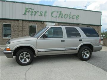 first choice auto used cars greenville sc dealer. Cars Review. Best American Auto & Cars Review