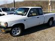 1996 Mazda B-Series Pickup