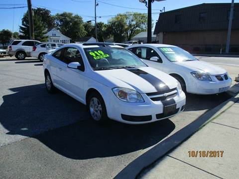 2005 Chevrolet Cobalt for sale in Laurel, DE