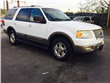 2003 Ford Expedition for sale in Smyrna, GA