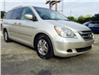 2006 Honda Odyssey for sale in Smyrna, GA