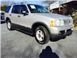 2003 Ford Explorer for sale in Smyrna, GA