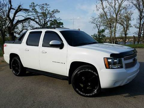 C C Used Cars In Osage Beach Mo