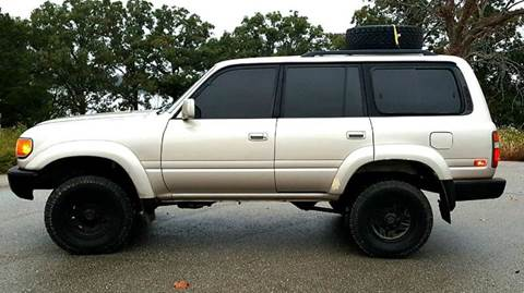in manchester land sale toyota cruiser nh com for hampshire new carsforsale