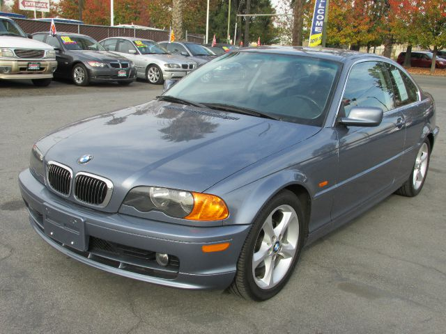 2000 BMW 3 SERIES 323CI navyblue 2000 bmw 3 series 323 ci 2 door 6 cylinder 25 liter automatic
