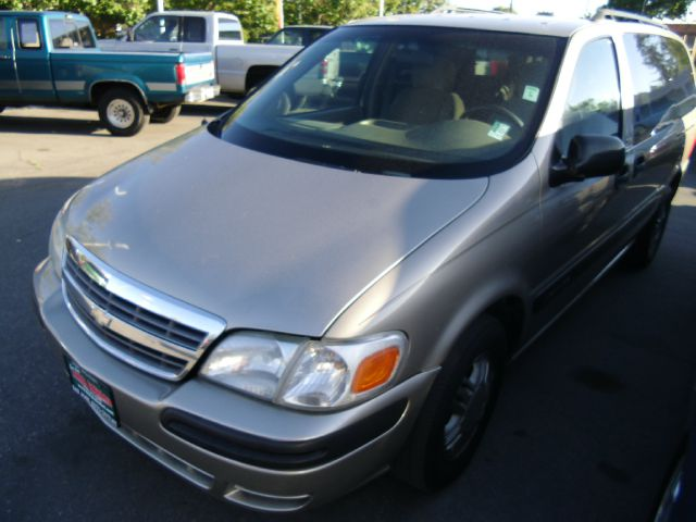 2004 CHEVROLET VENTURE gold dont forget your online car loan application go to   http