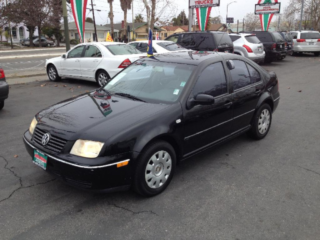 2004 VOLKSWAGEN JETTA GL 20L black dont forget your online car loan application go to