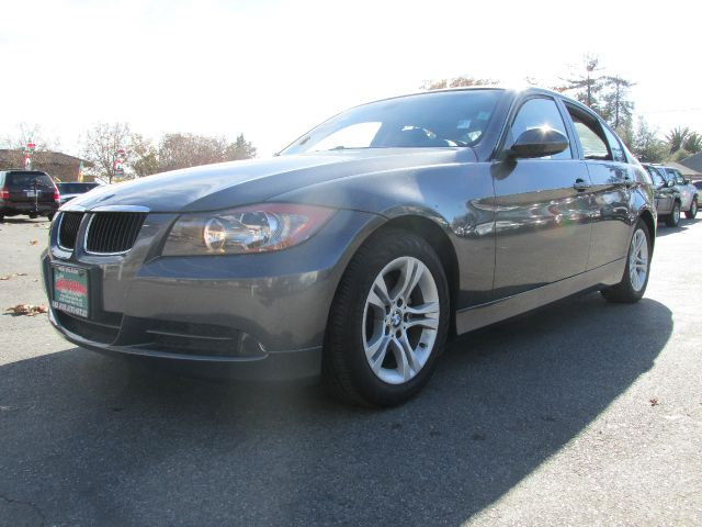 2008 BMW 3 SERIES 328I charcoal dont forget your online car loan application go to   h