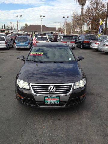 2006 VOLKSWAGEN PASSAT 36L black dont forget your online car loan application go to