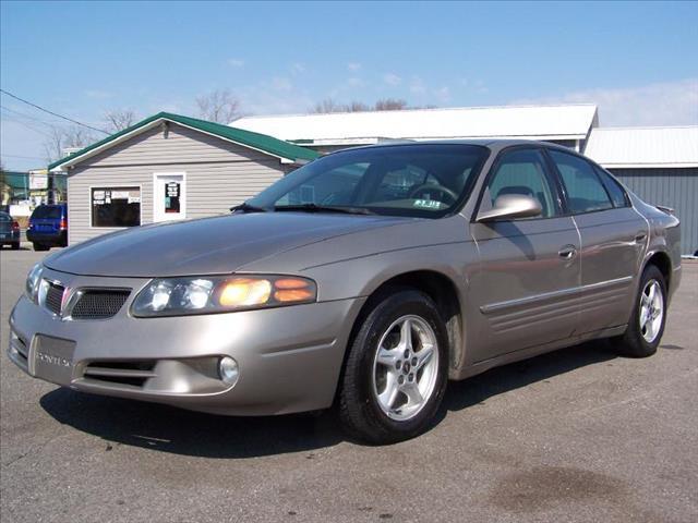 Nationwide Craigslist Search >> Used Cars For Sale Parkersburg Wv | Upcomingcarshq.com