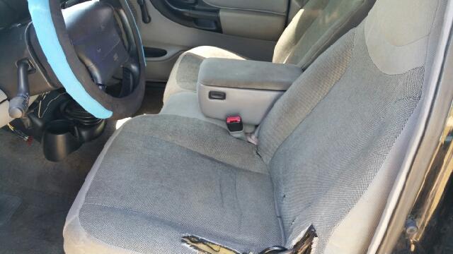 2000 Ford Ranger 2dr XLT Extended Cab SB - Foley AL