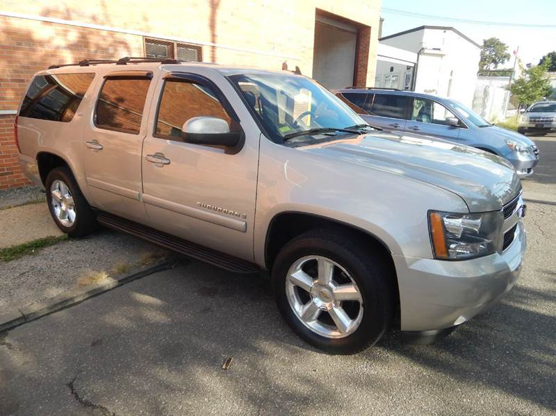 Chevrolet For Sale In Bronx Ny