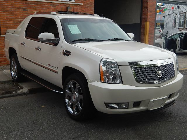 used 2009 cadillac escalade ext for sale. Cars Review. Best American Auto & Cars Review