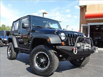 jeep for sale atlanta ga. Black Bedroom Furniture Sets. Home Design Ideas
