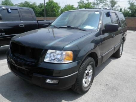 used 2004 ford expedition xlt 4wd 4dr in anderson in at southside automotive of anderson. Black Bedroom Furniture Sets. Home Design Ideas