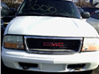 2000 GMC Jimmy for sale in Brownsburg, IN