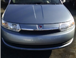 2003 Saturn Ion for sale in Brownsburg, IN