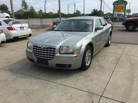 2006 Chrysler 300 for sale in Columbus, OH