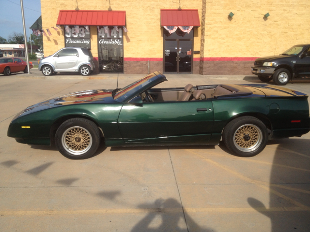 Cars For Sale In Ardmore Oklahoma On Craigslist