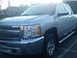 2012 Chevrolet Silverado 1500 for sale in Everett, MA