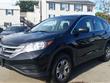 2012 Honda CR-V for sale in Everett, MA