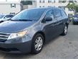 2012 Honda Odyssey for sale in Everett, MA