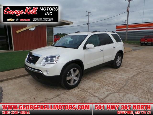 suvs for sale in newport ar
