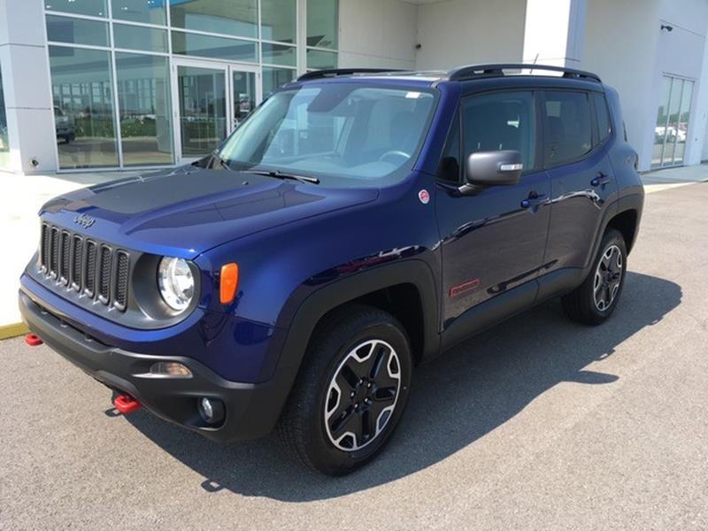 used jeep renegade for sale in arkansas. Black Bedroom Furniture Sets. Home Design Ideas