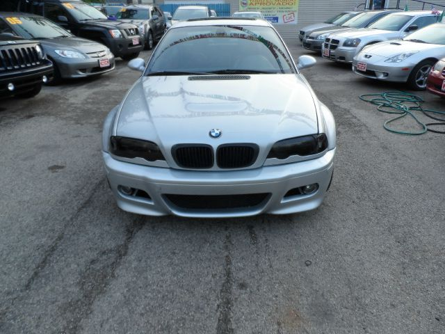 2003 BMW M3 for sale in Chicago IL