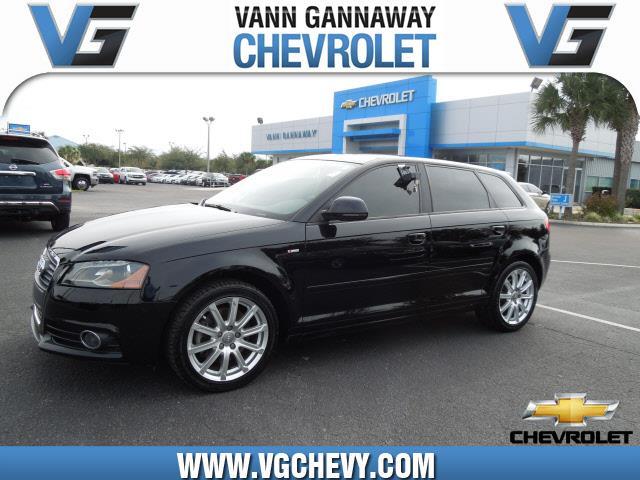 Vann Chevrolet Autos Post